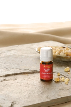 Post 7 Image - Frankincense.jpg